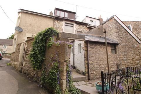 3 bedroom cottage to rent - Paulton, Near Bristol