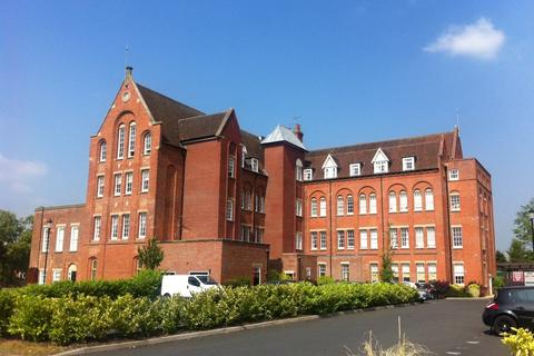 1 bedroom apartment to rent - The Academy, College Gate