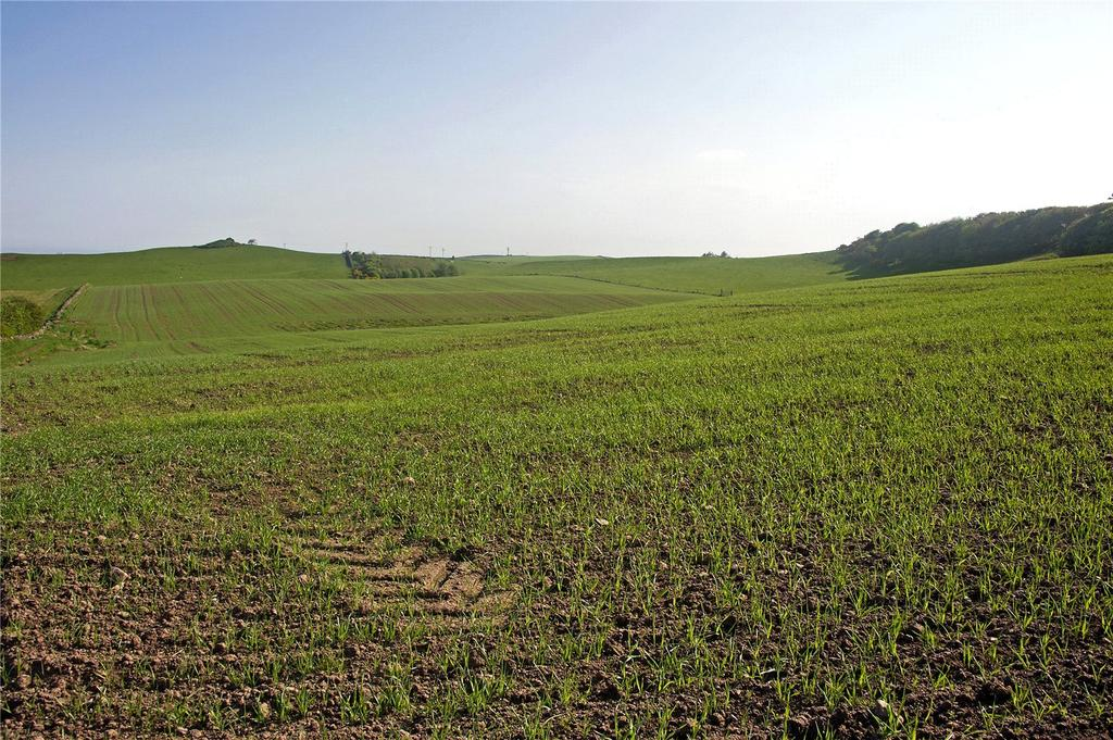 Land Commercial for sale in Balmedie Fields, Belhelvie, Aberdeen, Aberdeenshire