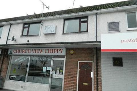 2 bedroom property to rent - Church View, Bodelwyddan