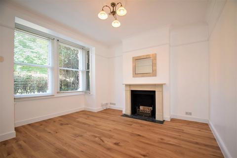 2 bedroom flat to rent - Southfield Road, Chiswick