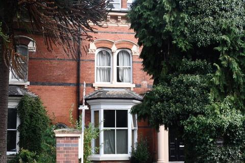 2 bedroom flat to rent - Flat 5, 69 Trafalgar Road, Moseley, B13 8BL