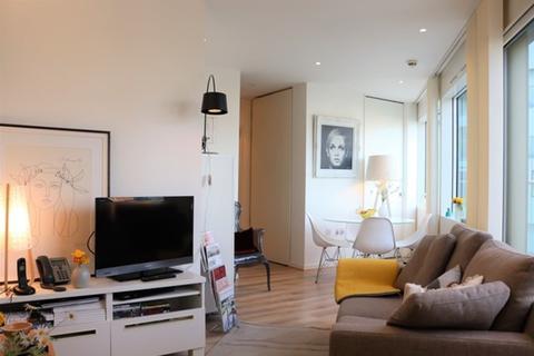 2 bedroom flat to rent - Cube, Birmingham