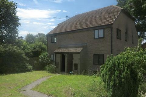 1 bedroom maisonette to rent - Elford Close, Lower Earley, Reading