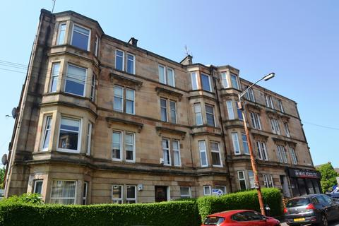 2 bedroom flat to rent -  Millwood Street,  Shawlands, G41