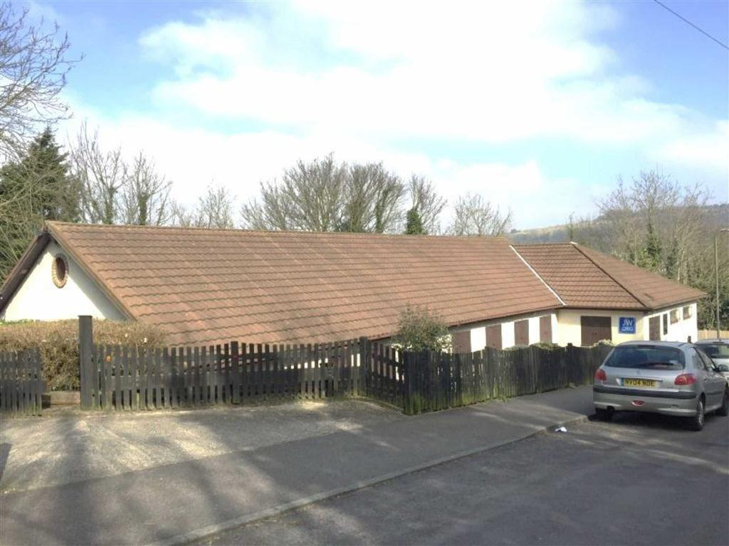 Land Commercial for sale in North Military Road, Dover, Kent