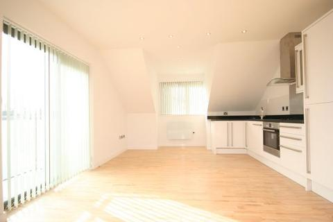 2 bedroom apartment to rent - Old Cross House, Church Street, Beeston, Nottingham, NG9