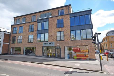 1 bedroom apartment to rent - Abbey Street, Cambridge, CB1
