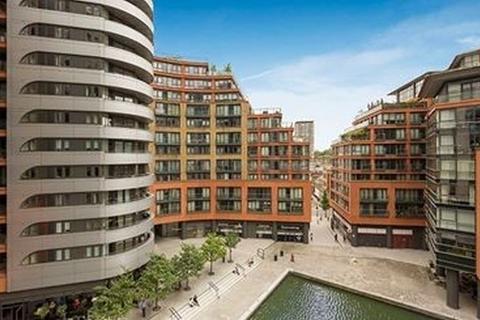 3 bedroom flat to rent - East Harbet Road, Paddington, W2