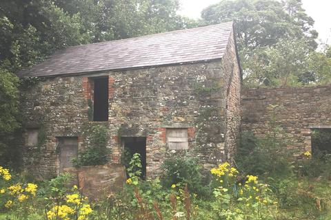 1 bedroom detached house for sale - Barn 1, The Went, Greysouthen, CA13 0UQ