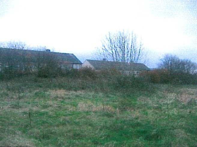 Land Commercial for sale in Land at Gardens, Frizington