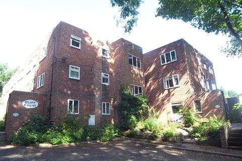 1 bedroom apartment to rent - CLIFF COURT, CLIFF ROAD, HYDE PARK, LEEDS, LS6 2ET