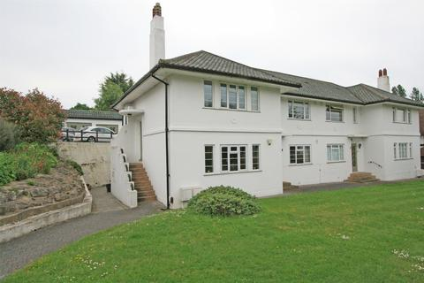 2 bedroom flat to rent - Winchester Road, BROMLEY, Kent