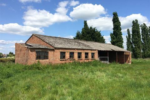 Detached house for sale - Mill Lane, Stoke Orchard, Cheltenham, Gloucestershire, GL52