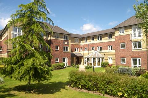 1 bedroom apartment for sale - Primrose Court, Primley Park View, Leeds, West Yorkshire