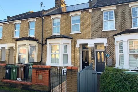 1 bedroom flat to rent - Jutland Road, Catford, London, SE6 2DQ