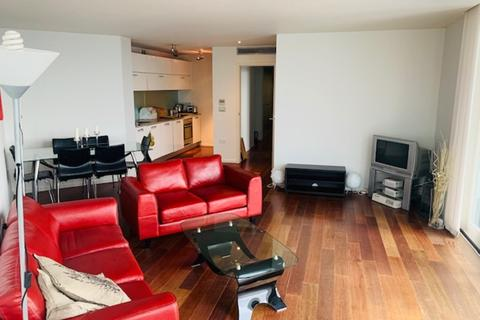 3 bedroom flat to rent - Beetham Tower, City Centre