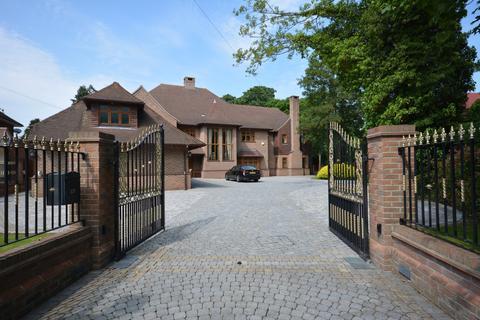 7 bedroom detached house for sale - Woodlands Avenue, Emerson Park, Hornchurch, Essex. RM11