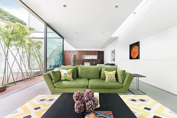 5 Bedrooms House for sale in Portland Road, London, W11