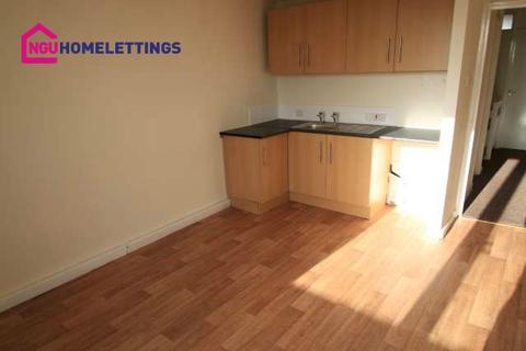 1 bedroom flat to rent - Wellington Walk, Sulgrave, Washington, NE37