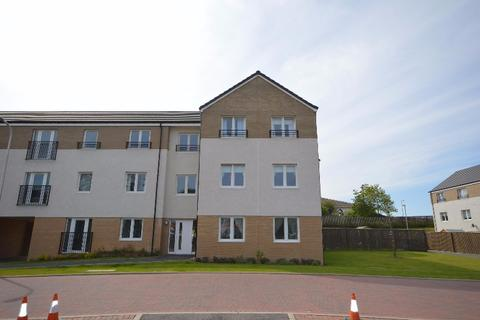 2 bedroom flat to rent - Oak Place , Bishopbriggs, Glasgow, G64 1FQ
