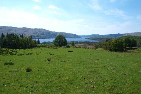 Farm for sale - Barbreck Farm, Kilchrenan, Taynuilt, Argyll, PA35