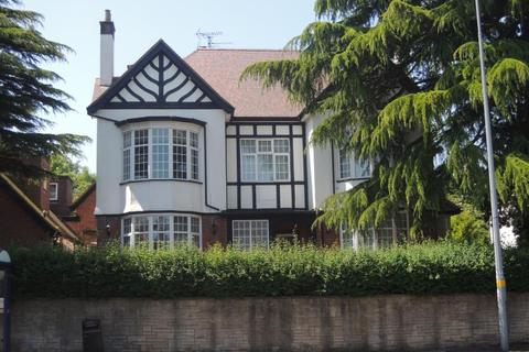 2 bedroom flat to rent - Lichfield Road, Sutton Coldfield, West Midlands B74 2RP