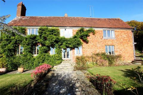 5 bedroom detached house to rent - Bodiam, Robertsbridge