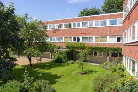 3 bedroom apartment to rent - Gilmerton Court, Trumpington, Cambridge