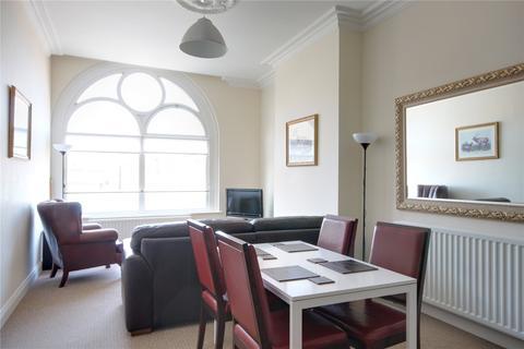 2 bedroom flat to rent - Diamond Street, Saltburn-by-the-Sea