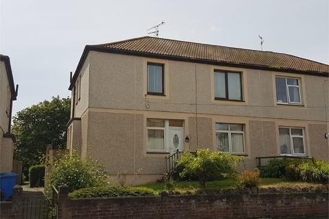 2 bedroom flat to rent - 25 Ord Drive, Tweedmouth, Berwick-Upon-Tweed, Northumberland