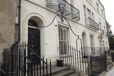 2 bedroom apartment to rent - Herschel Place, Bathwick Street, Bath, BA2