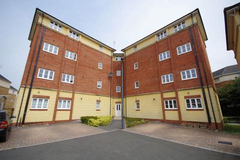 2 bedroom apartment to rent - Shepherds Walk, Bradley Stoke, Bristol
