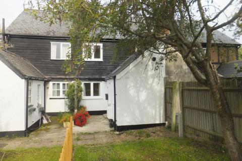 2 bedroom cottage to rent - Shinecroft, Otford