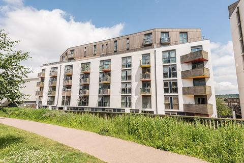 2 bedroom apartment for sale - New England Street, Brighton, BN1