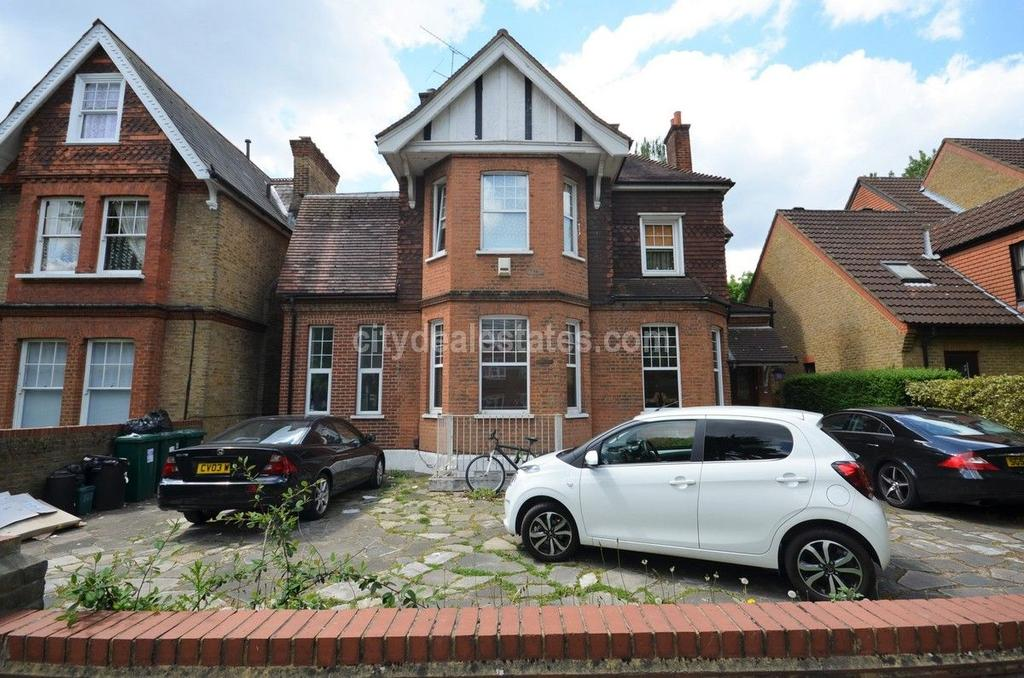 10 Bedrooms Detached House for sale in Culmington Road, Ealing, W13 9NB