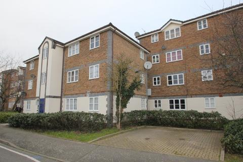 2 bedroom flat to rent - Scotland Green Road, EN3