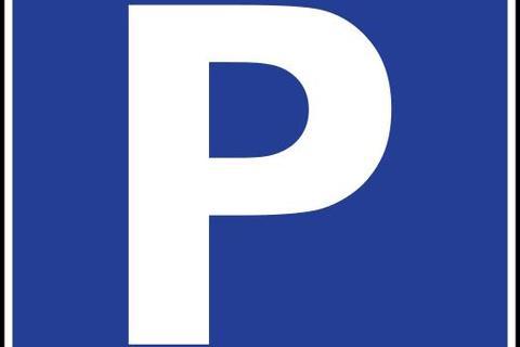 Parking for sale - St Peters Close, London, E2