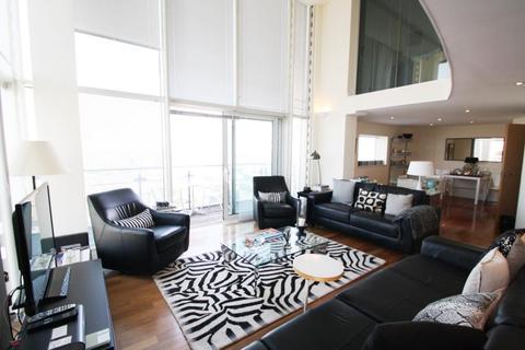2 bedroom apartment for sale - K2, 125 ALBION STREET, LEEDS, LS2 8ES