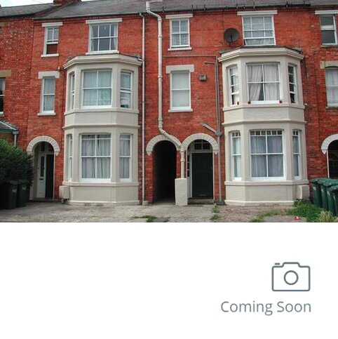 1 bedroom in a house share to rent - Bath Road Banbury