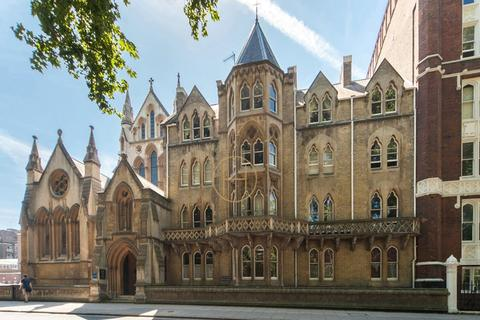 1 bedroom apartment to rent - The Cloisters, Gordon Square, London, WC1H