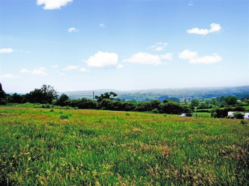Land Commercial for sale in Churchstoke, Powys, SY15