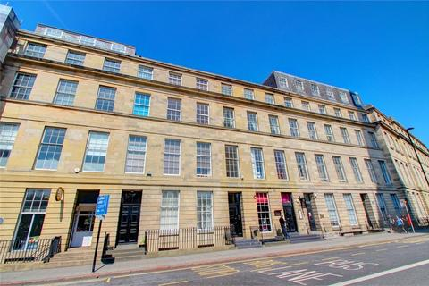 2 bedroom flat for sale - Clayton Street West, Newcastle Upon Tyne, Tyne and Wear