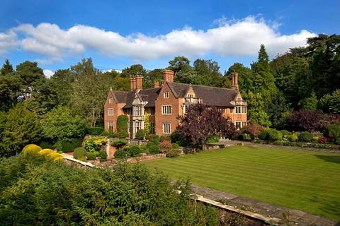 8 bedroom detached house for sale - Pullens Lane, Headington, Oxford, Oxfordshire, OX3