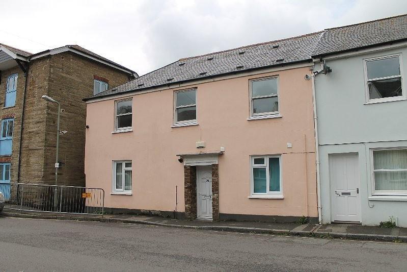 1 Bedroom Flat for rent in Kingsbridge