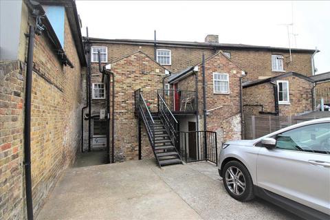 2 bedroom maisonette to rent - Springfield Road, Chelmsford