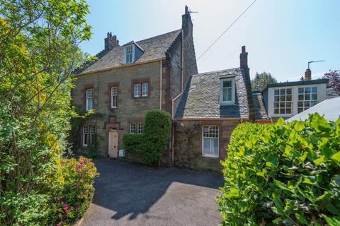 5 bedroom detached house for sale - Gillespie Road, Edinburgh, Midlothian