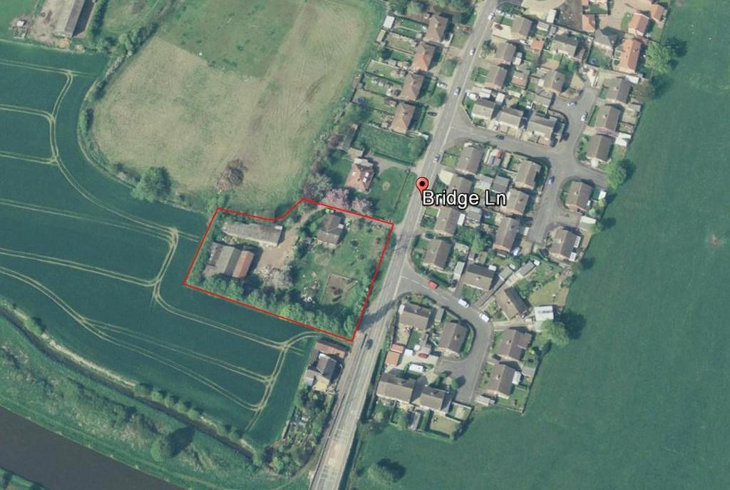 Land Commercial for sale in Residential Development Site, The Gables, Pollington