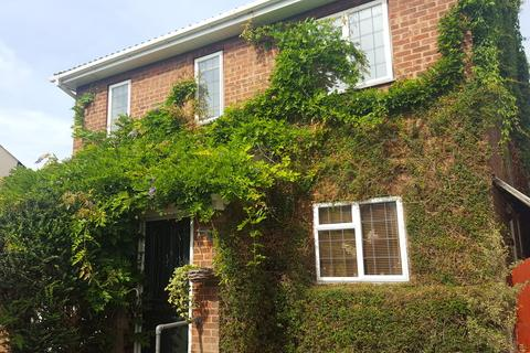 1 bedroom in a house share to rent - Providence, Burnham-on-Crouch