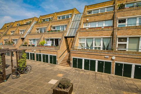 1 bedroom apartment to rent - Malcolm Place, Cambridge